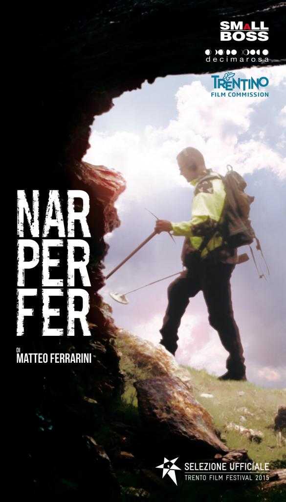 locandina-narperfer